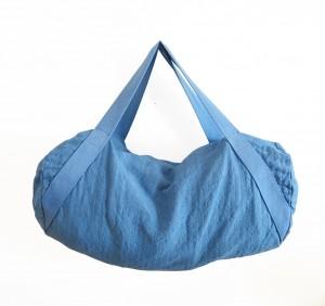 DIYSA duffle blue 72dpi