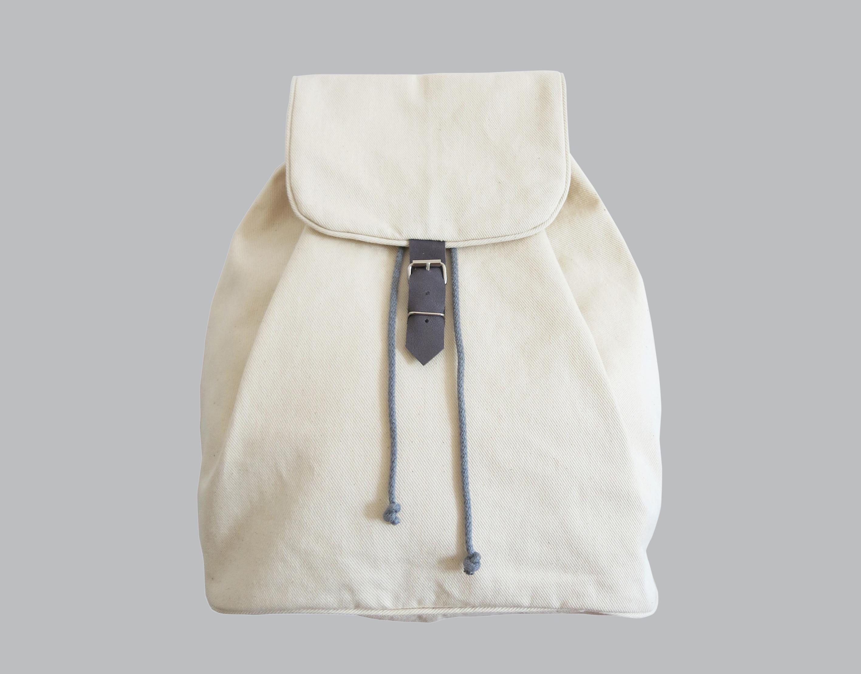 DIYSA_backpack_front_dw