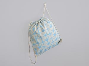 DIYSA_simple backpack 01_s