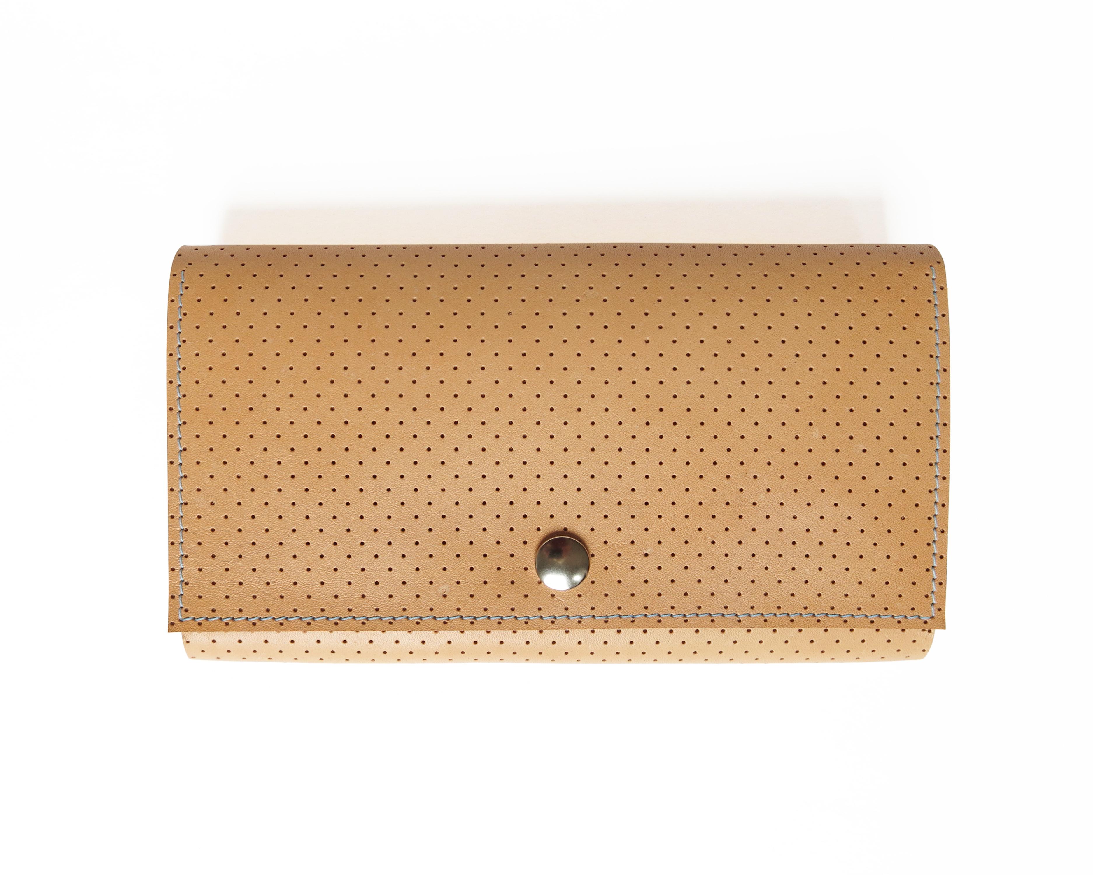 KSIA wallet L 03