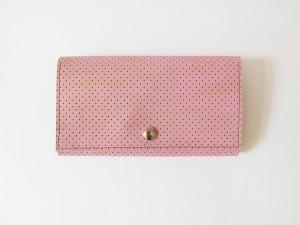 KSIA custom wallet