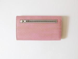 wallet - back