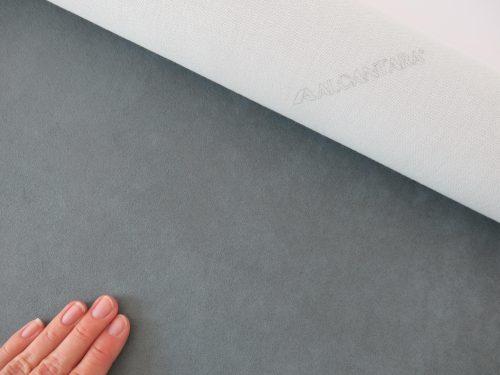 Alcantara grau kaufen