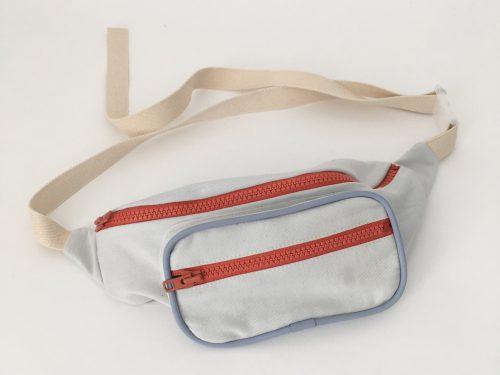 Yoga Strand Sport Tasche inkl. Schnittmuster – KSIA BERLIN